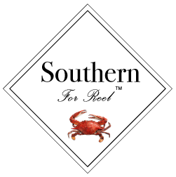 Crab-Sothern-for-reel.png