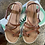 Thumbnail: Stappy Sandals