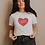 Thumbnail: Shop Small - Red Heart