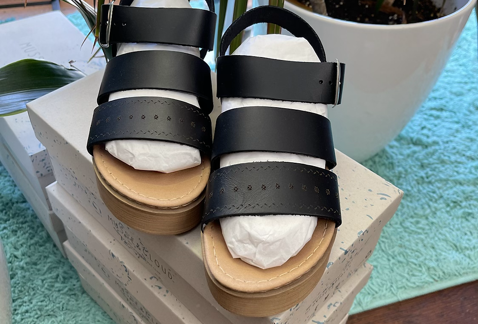 Sammie Sandals