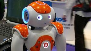 """Планируем работу кружка """"Начала робототехники"""""""