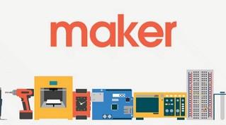 О мейкерах и мейкерских интернет-ресурсах