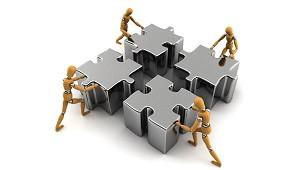 Проектные задачи и учебные проекты: разводим понятия