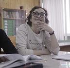 Учитель в роли ученика