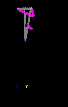 Наблюдения - основа астрономии