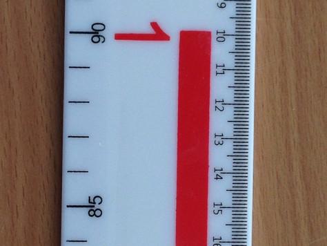 Измерение физических величин. Точность измерений