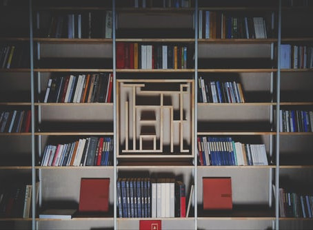 Top 6 vissarežģītāk montējamās IKEA mēbeles