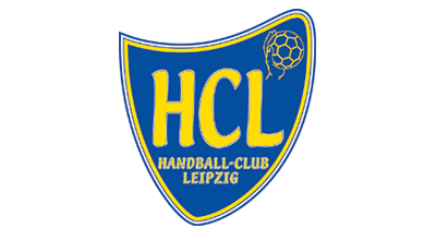 Wechsel an der Vereinsspitze des HC Leipzig e.V.