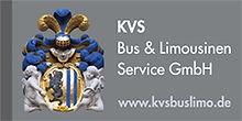 kvs-tranporteur-des-hcl.jpg
