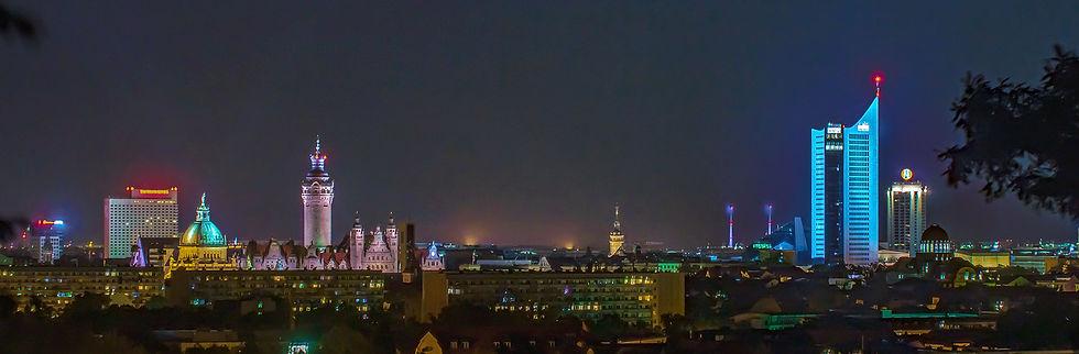 Leipzig-City-vom-Fockeberg-levatio-steue
