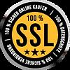 ssl-siegel.png