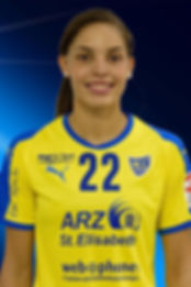 22-Kretzschmar-Lucie-Marie-hc-leipzig-18