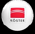 kugel-spielfeld-koester.png