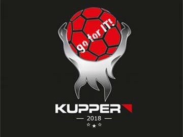 Kupper Cup 2018 in Leipzig