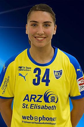 34-Majer-Laura-18.jpg