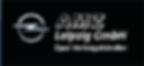 amz_leipizg_sponsor_hcl.png