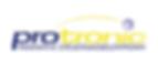 protonic_sponsor_hcl.png