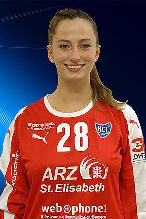 28-Kreitczick-Anja-hcl-18.jpg