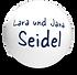 kugel-spielfeld-seidel.png