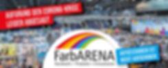 absage-farbarena-2020-header-web-02.jpg