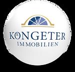 kugel-spielfeld-koengeter.png