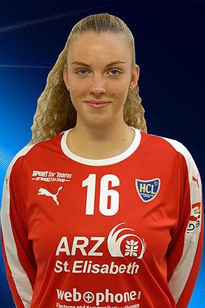 16-Kroeber-Anna-hc-leipzig-18.jpg