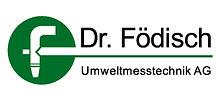 dr-foedisch-2018-sponsor-hcl.jpg