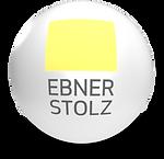 kugel-spielfeld-ebner-stolz.png