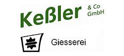 kessler-sponsor-hcl.jpg