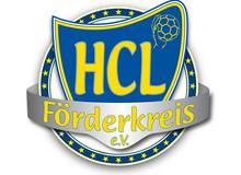 Mitgliederversammlung – Förderkreis des Handball-Club Leipzig e.V. – 02. September 2020 | 18 Uhr | S
