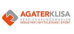 agater_klisa_sponsor_hcl.jpg
