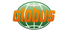 globus-sponsor-hcl.jpg