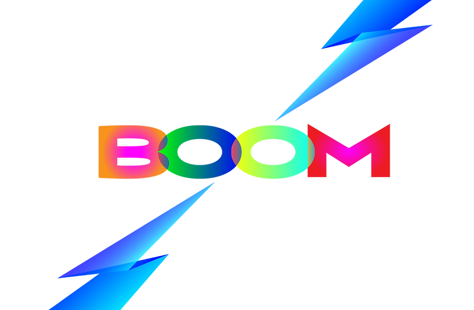 BOOM.png