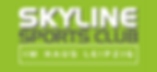 skyline-sports-club_sponsor_hcl.png