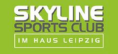 skyline-sports-club_sponsor_hcl.png