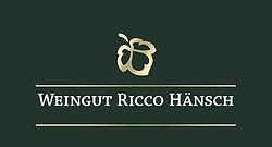 weingut-ricco-haensch-logo-website.jpg