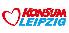 konsum_leipzig_sponsor_hcl.jpg
