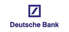 deutsche_bank_sponsor_hcl.png
