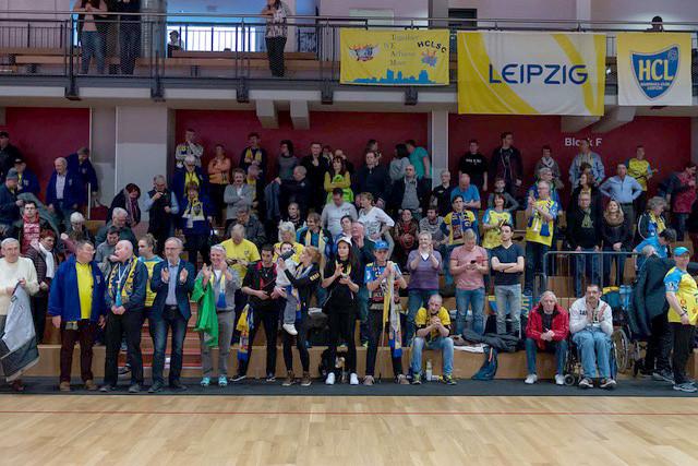 18.2.-hc-leipzig-birkenau_fantribuene_bruederstrasse