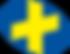 Logo der Krankenpflege und Physiotherapie Schade aus Schkeuditz