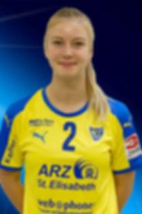 02-Uhlmann-Pauline-18.jpg
