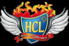 hcl_marketinglogo.png