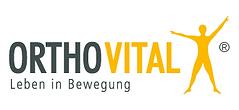 orthovital_sponsor_hcl.png