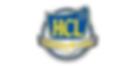 foerderkreis_hcl_ev__sponsor_hcl.png