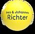 kugel-spielfeld-richter.png