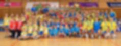hcl-nachwuchs-teams-18-19-.jpg