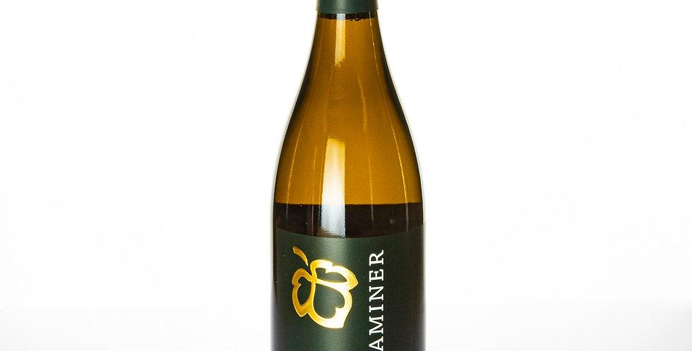 Traminer | Deutscher Qualitätswein