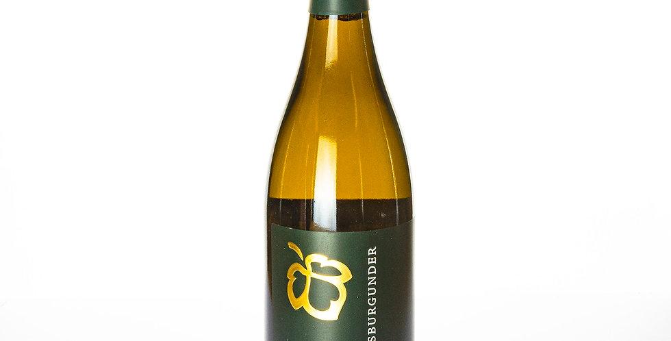 Weißburgunder | Deutscher Qualitätswein