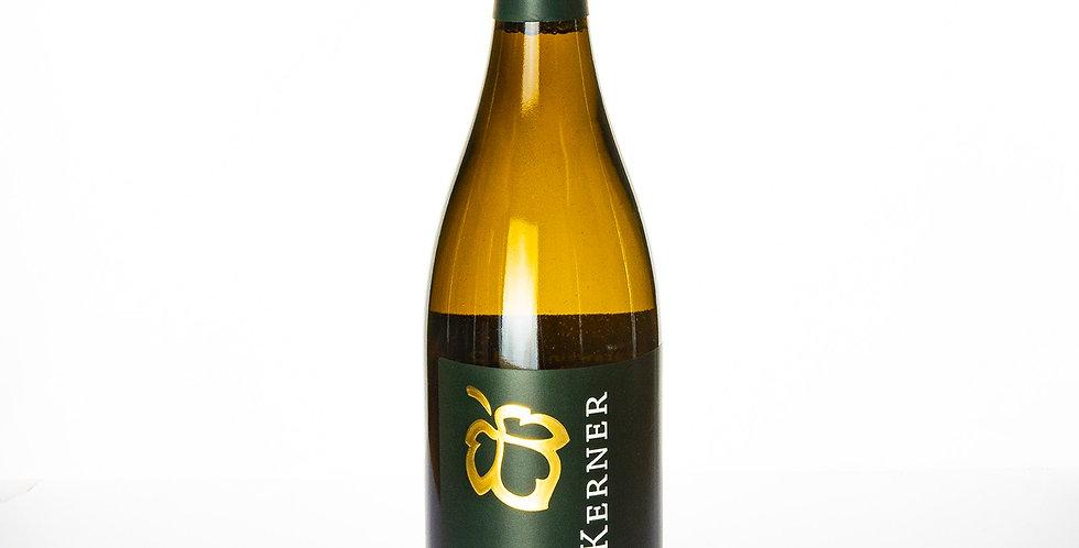 Kerner   Deutscher Qualitätswein