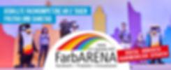 farbarena-2020-header-web.jpg